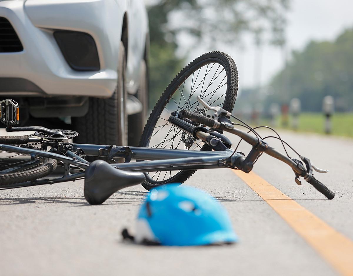 coche-autonomo-etica-que-vida-salvar