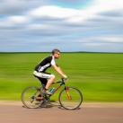 aplicaciones para los amantes del ciclismo