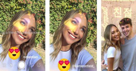 Maddie Ziegler e instagram