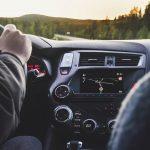 tecnologia-coche-seguridad-monitorizacion
