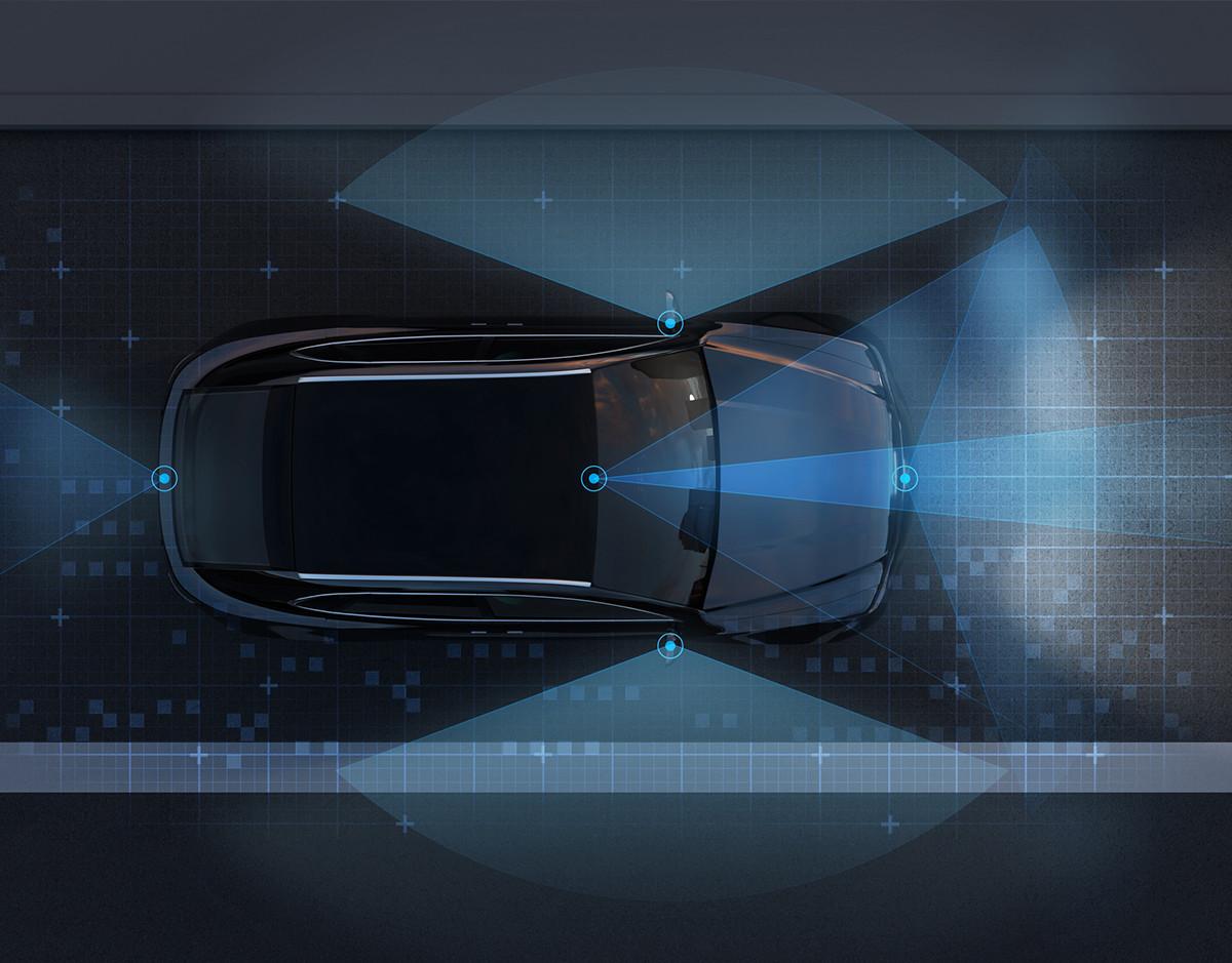 tecnologia-conduccion-autonoma-dilema-que-vida-salvar