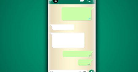 tecnologia-crear-conversacion-falsa-whatsapp