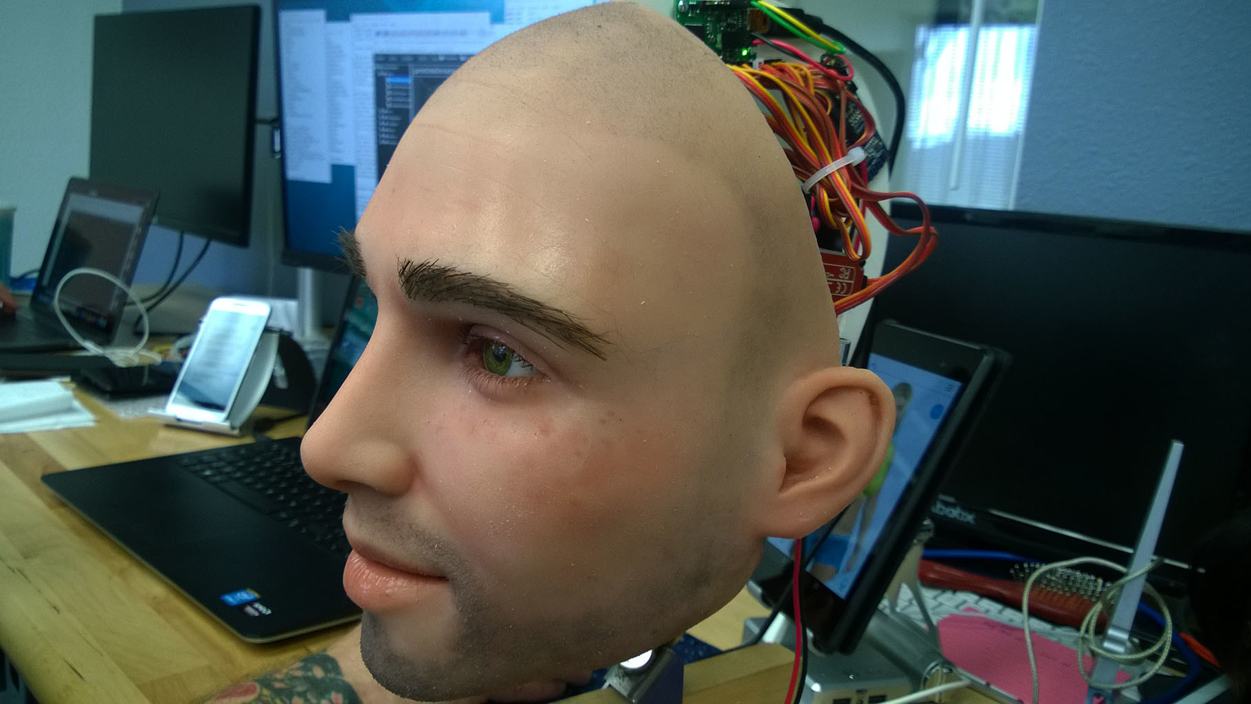 tecnologia-inteligencia-artificial-realbotix