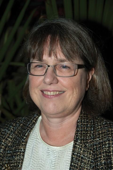 DONNA STRICKLAND, Premio Nobel de Física