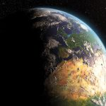 como bajar temperatura planeta tierra