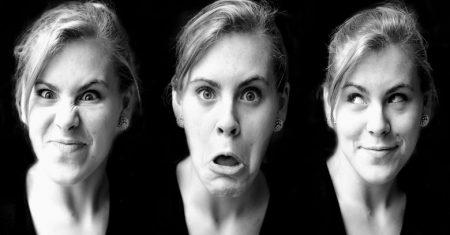 Detección de emociones MixedEmotions