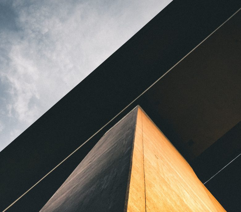 Los materiales inteligentes pueden mejorar el mantenimiento de edificios e infraestructuras.