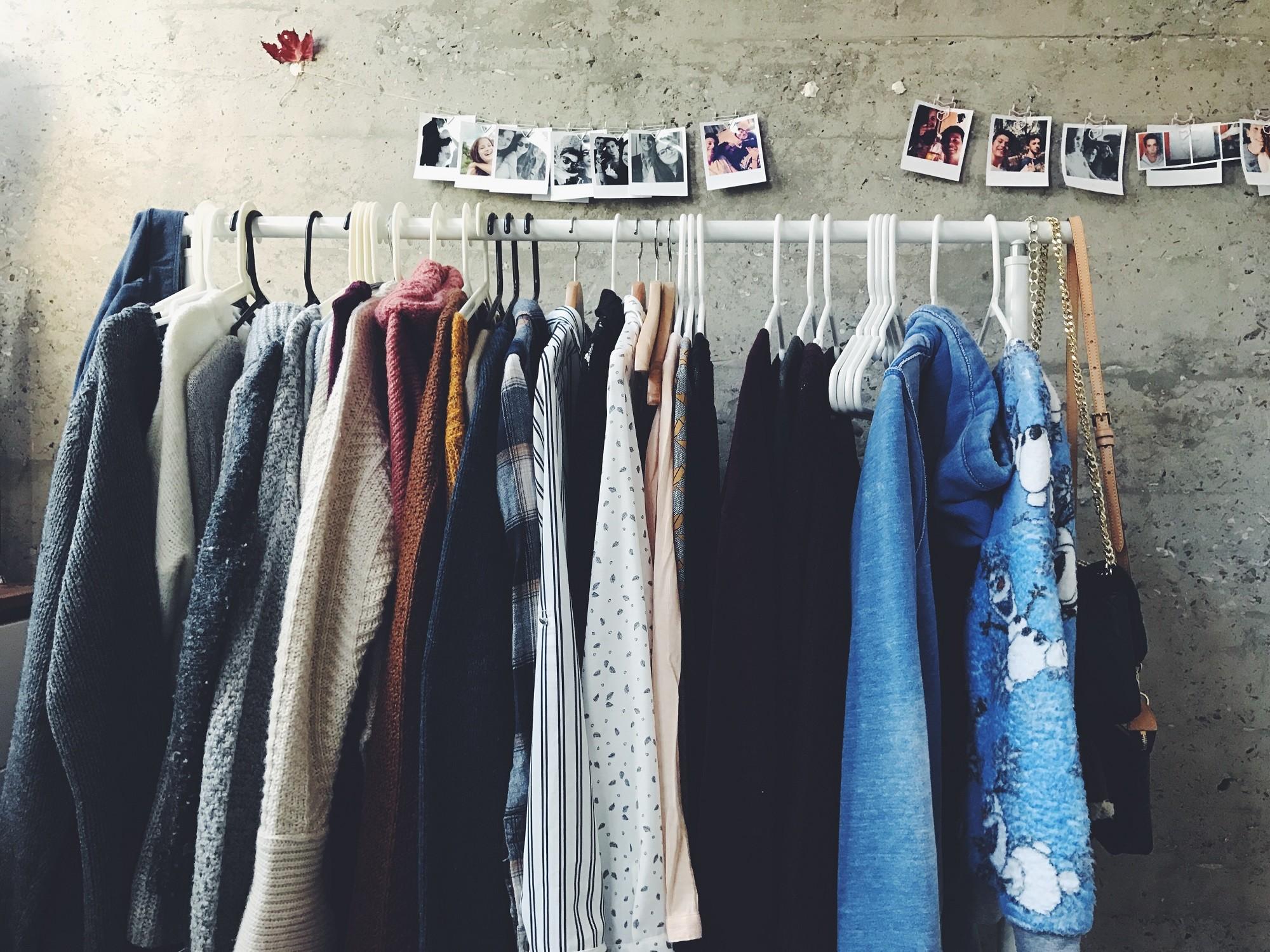0ca1e97151569 Dónde comprar ropa barata  las webs con las ofertas más irresistibles