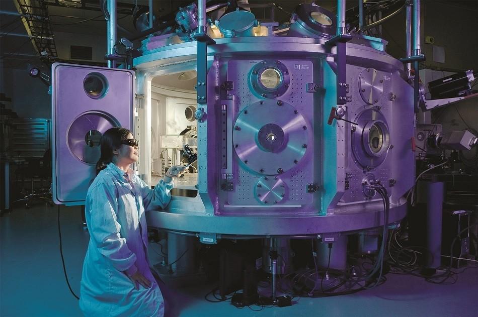 Mujeres ganadoras del Premio Nobel de Física