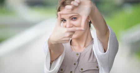 Cómo buscar personas por foto