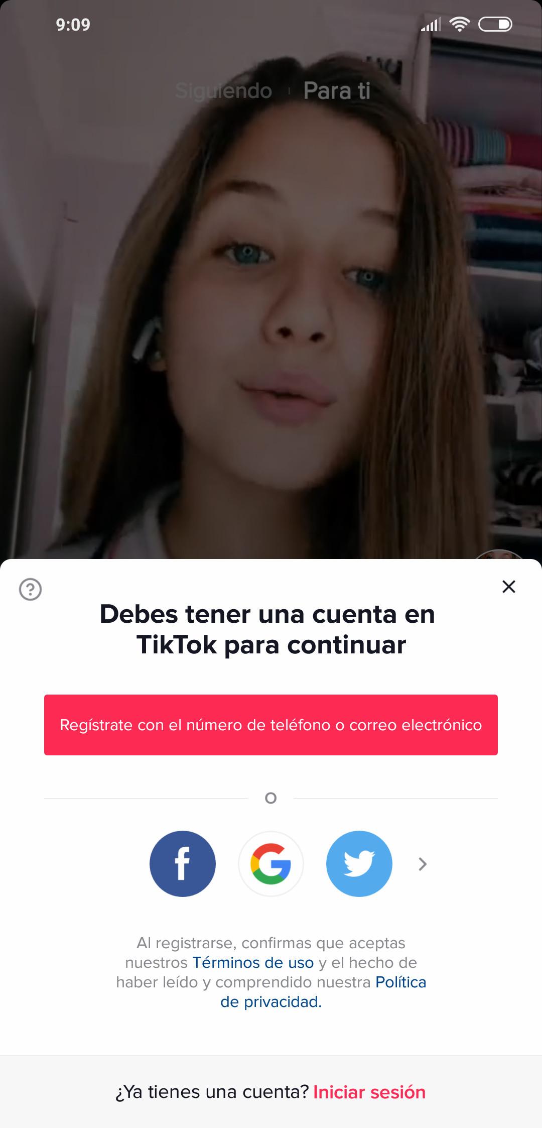 Qué es TikTok: cómo descargar y usar esta app y red social
