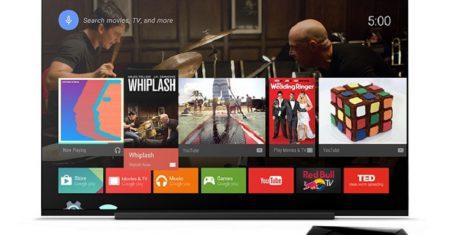 Android-tv-es-un-centro-de-ocio