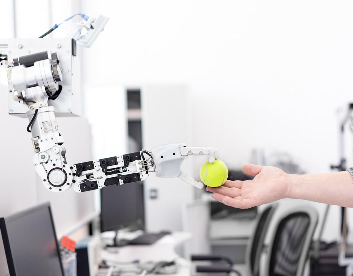 ¿Estamos en riesgo de desempleo tecnológico?
