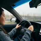 Cómo usar Android Auto en tu coche
