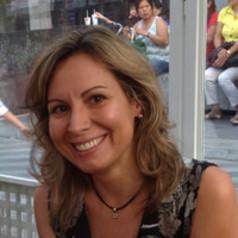 Mónica Melle, Profesora Titular de Economía Financiera, Universidad Complutense de Madrid
