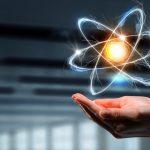 anotecnología, biotecnología, computación e inteligencia artificial y neurotecnología.