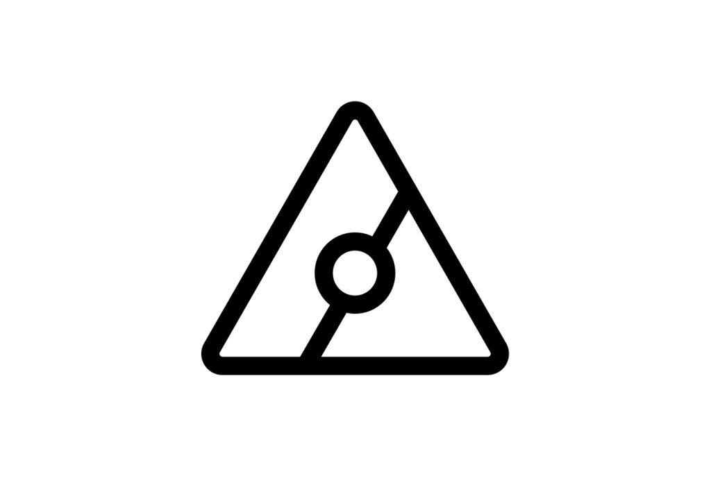 Emblema de Bayes Impact, la ONG de Paul Duan