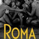 Roma película