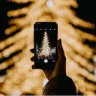 Las mejores apps para disfrutar de la Navidad