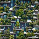tecnologia metabolismo urbano ciudades futuro