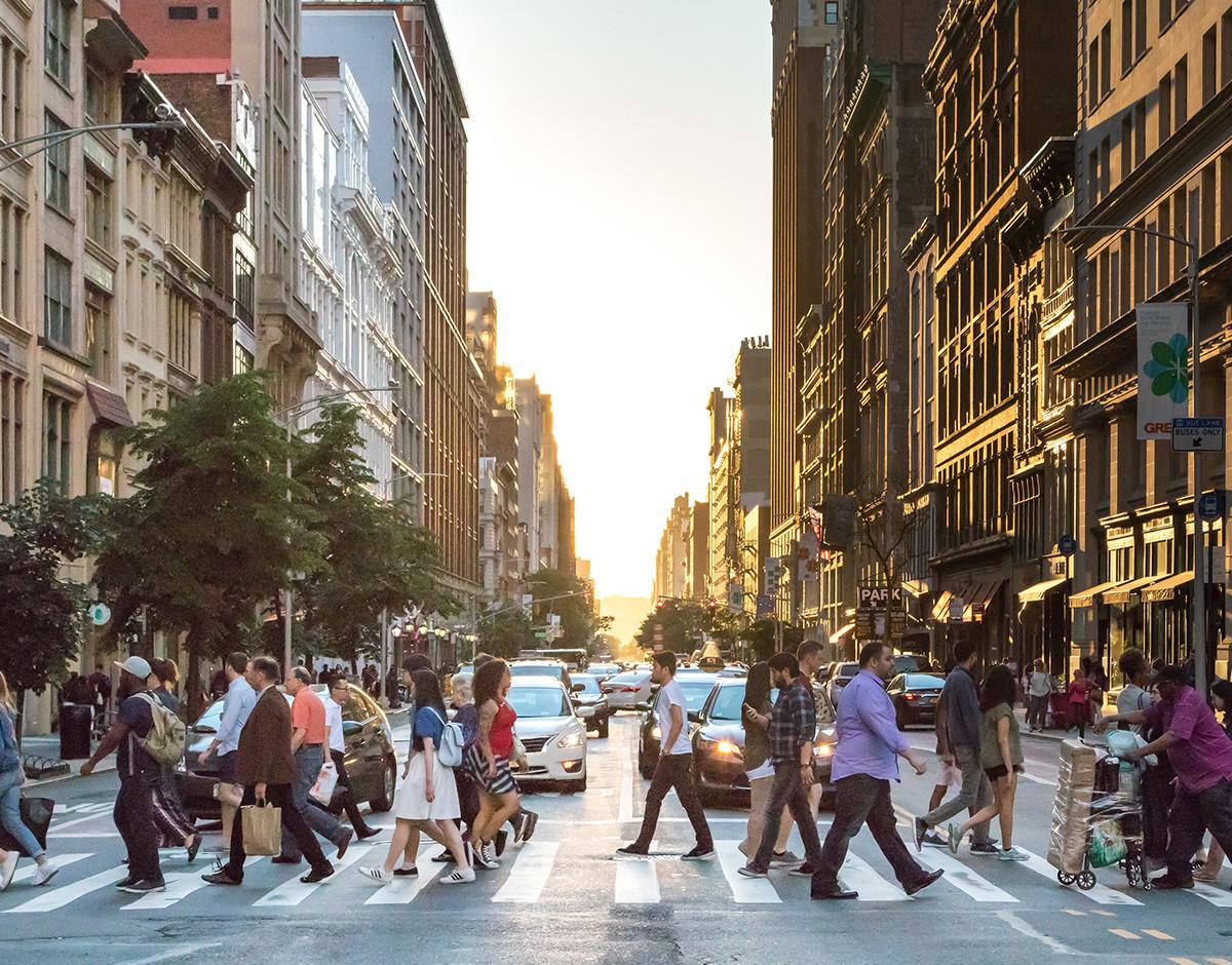 tecnologia metabolismo urbano flujos de recursos