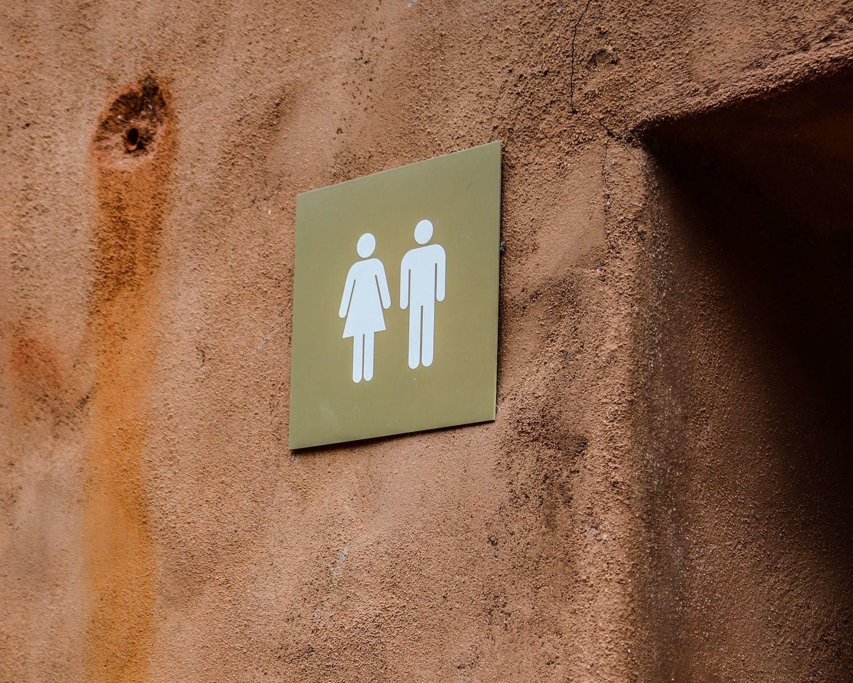 Tener acceso a un váter seguro es un derecho con el que no cuenta casi un tercio de la población mundial.