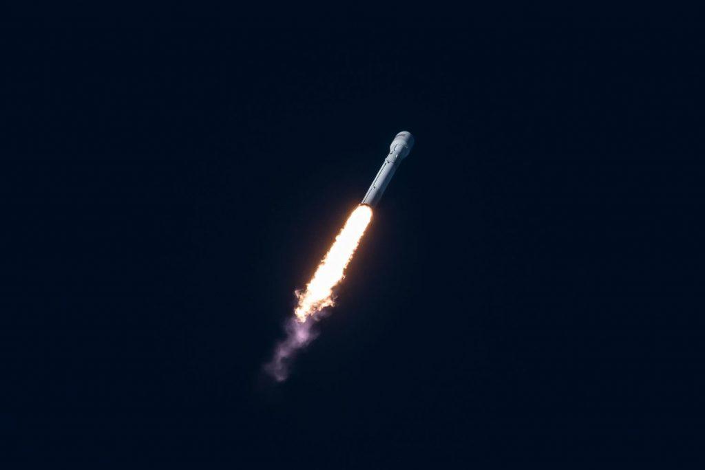 Un proyecto planea enviar el contenido de Wikipedia a la luna.