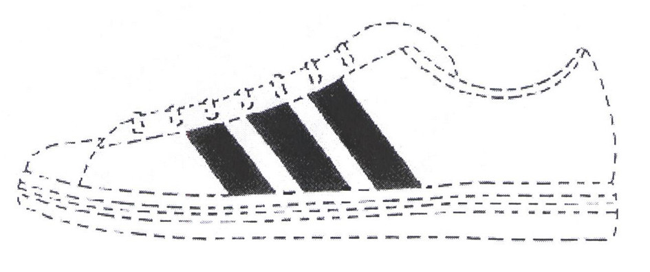 Titular: adidas AG