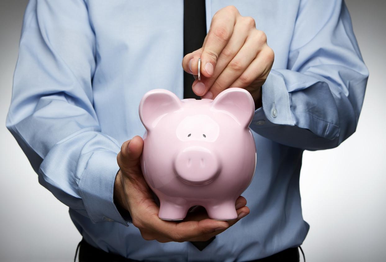 ¿Pediremos una hipoteca a Facebook? Las 'Big Tech' se vuelven bancos