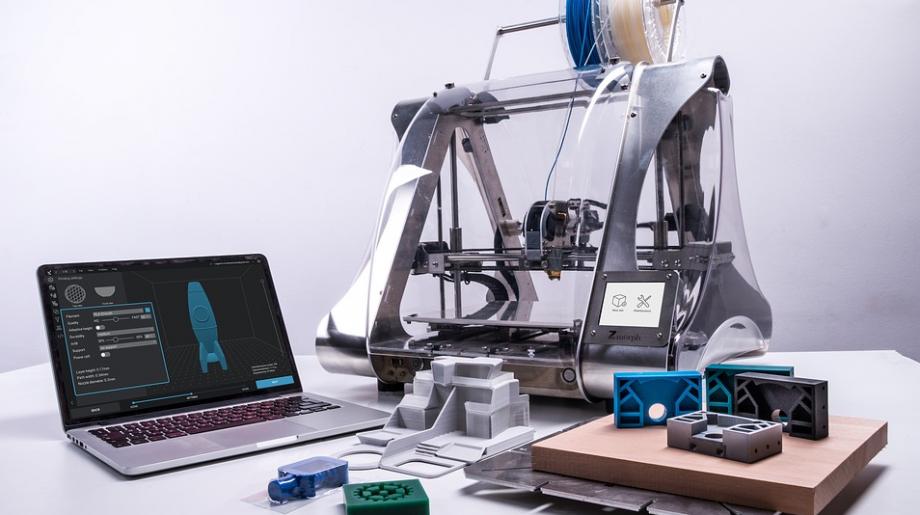 3d Barata Buscando Impresora Para El Modelos HogarLos Mejores WDEH2Y9I