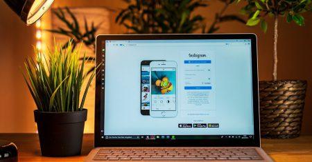 subir vídeos a Instagram desde el ordenador