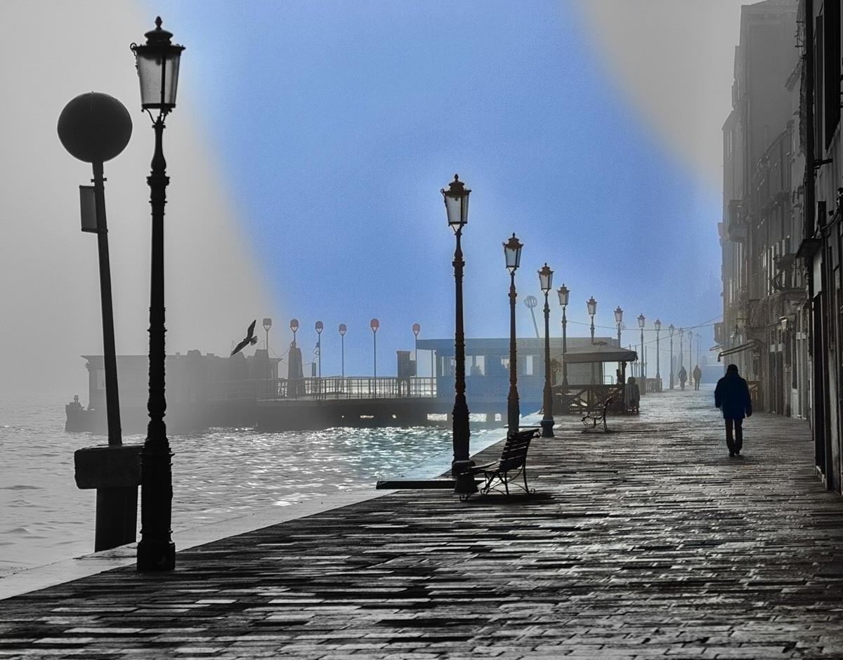 aplicacion web color fotografias