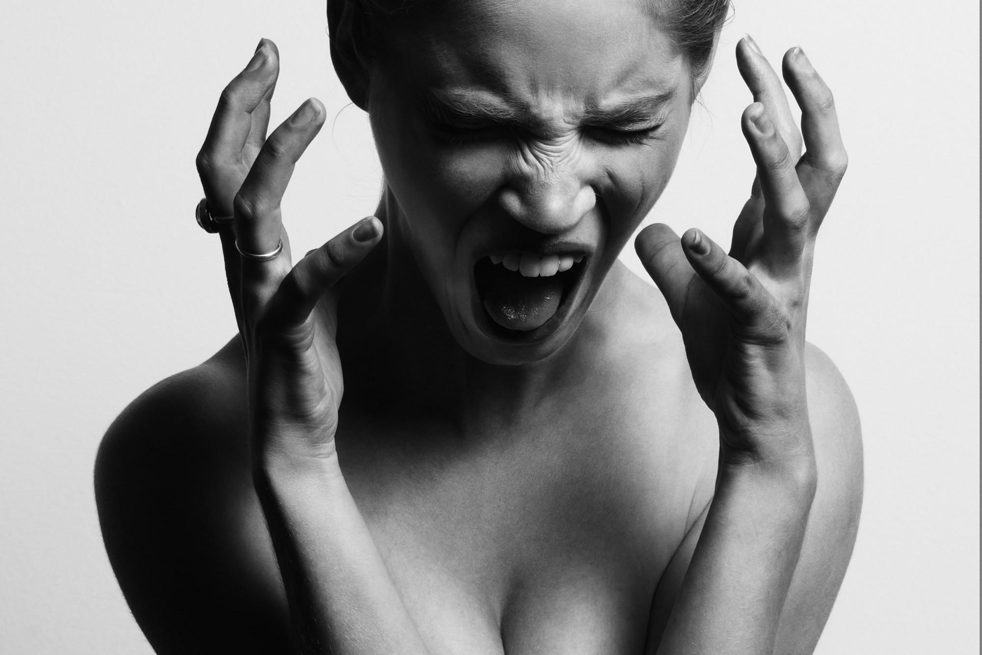 Los síndromes mentales no deben ser causa de estigmatización