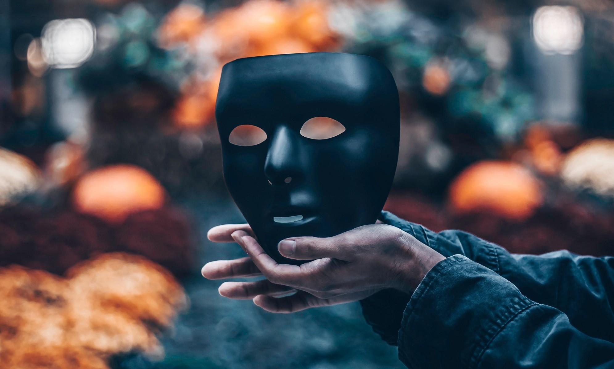 El de Capgras es uno de los síndromes mentales más raros