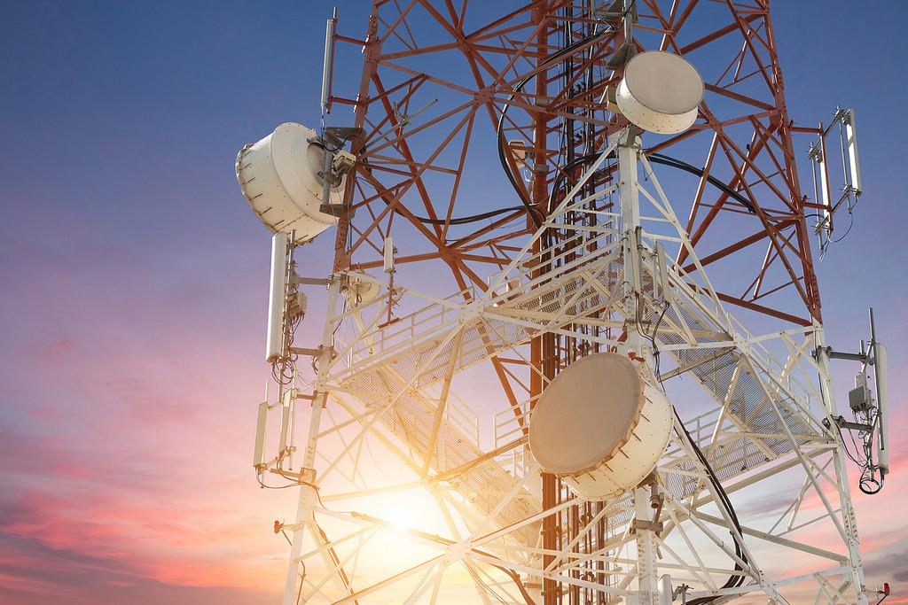 La conexión 5G, ¿un agujero para los espías?