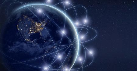 GPS Week Number Roll Over navegacion actualizar