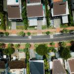 chalet unifamiliar peor vivienda para el medio ambiente