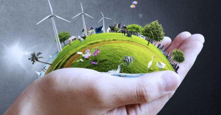 zona urbanas sostenibles