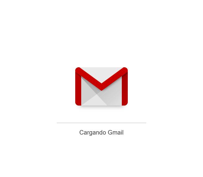 El servicio de correo electrónico de Google cumple 15 años. Te contamos cómo ha sido la historia de Gmail.