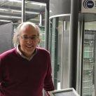 José Ignacio-Latorre, experto en física cuántica e inteligencia artificial