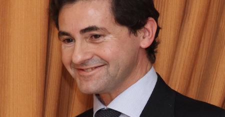 José Aguilar, EOI - Digitalización y humanidades