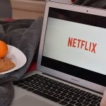 Orange y Netflix