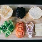 El sistema NOVA clasifica los alimentos según su procesamiento