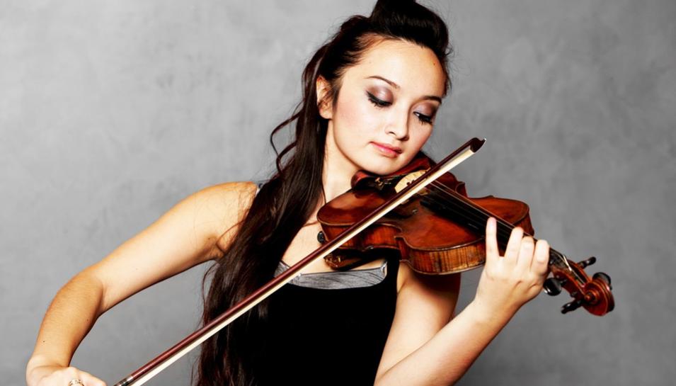 Vionilista: qué es el oído perfecto
