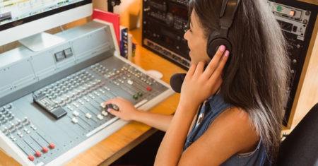 radios latinas en España