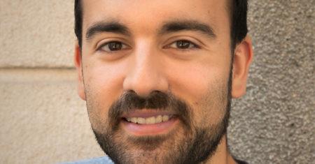 Entrevista con Aitor Sánchez, autor de Mi Dieta Cojea