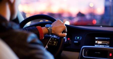 cómo vencer el miedo a conducir