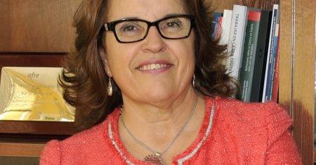 energía asequible María Luisa Castaño