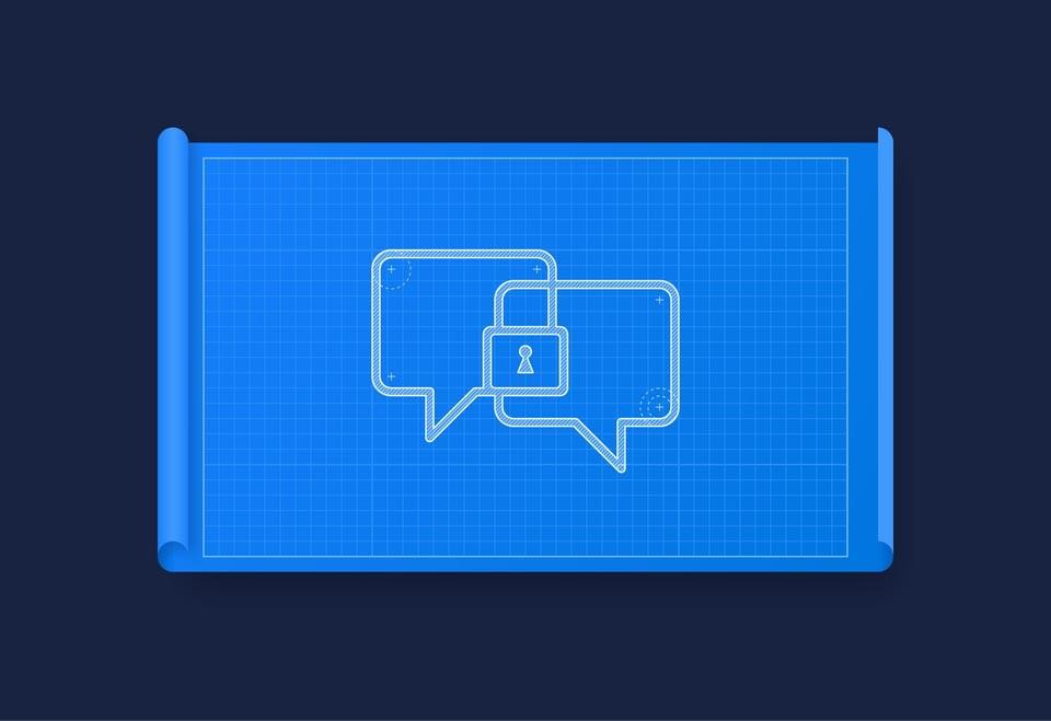medidas de privacidad de Facebook