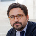 Gonzalo Fanjul. Migración, xenofobia